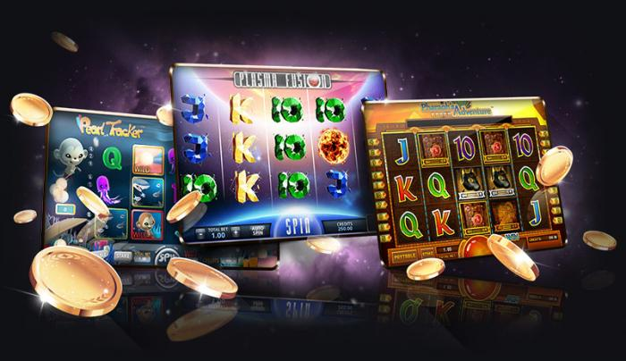 Campeón de poker casino en linea gratis 637337