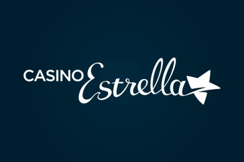 Captain casino 500 euros gratis codigo sagrado 888 792323