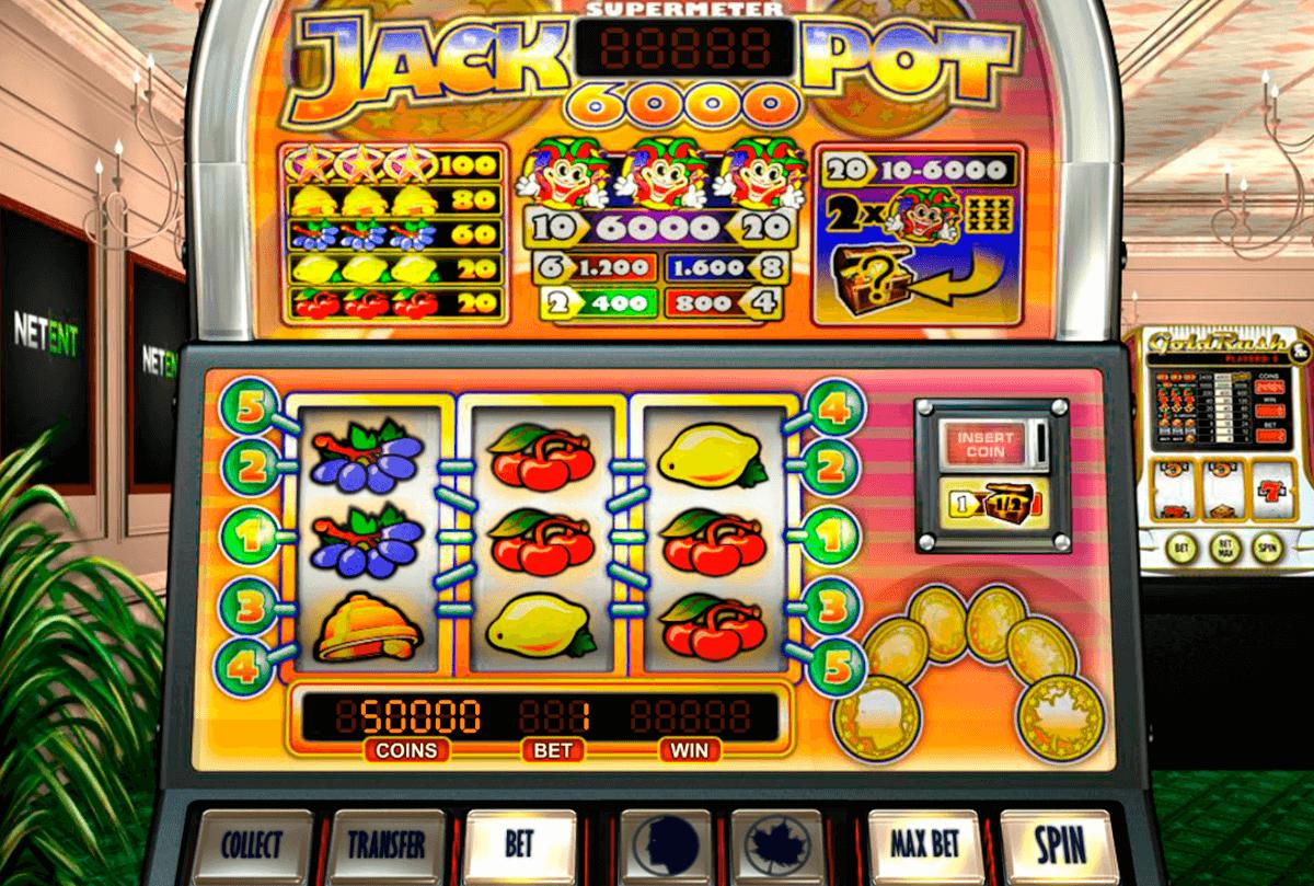 Tragamonedas gratis pantalla completa torneos celebrados casino 132570