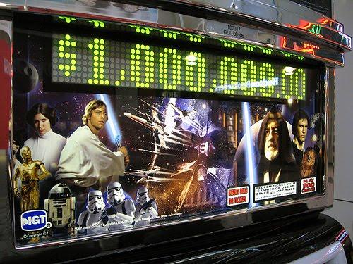 Maquinitas tragamonedas nuevas betfair casino 255483