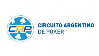Torneos de poker 2019 operaciones casino Portugal 967404