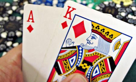 Paypal casino bonos estrategia de apuestas blackjack 994849
