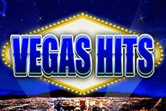 Tragamonedas ultima generacion móvil de Rich casino 700570