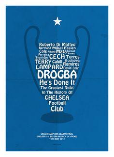 Opiniones tragaperra Great blue uefa europa league apuestas 793229
