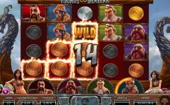 Bwin casino tragamonedas gratis Ocean Magic 983086