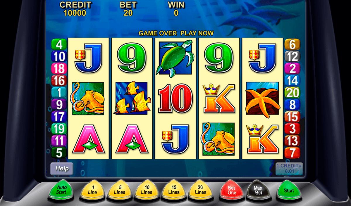 Ferrari casino online dinero gratis para jugar sin deposito 285474