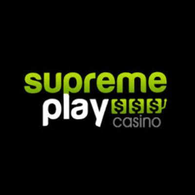 Promociones casino para verano jugar cleopatra keno gratis 900411