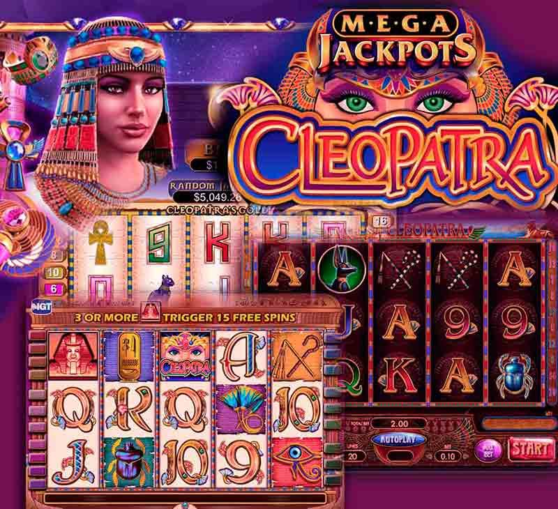 Jugar casino en linea slots of Vegas 313544