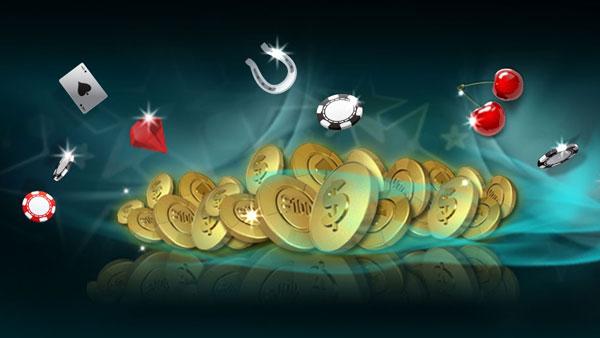 Promociones semanales casino pokerstars descargar 124226