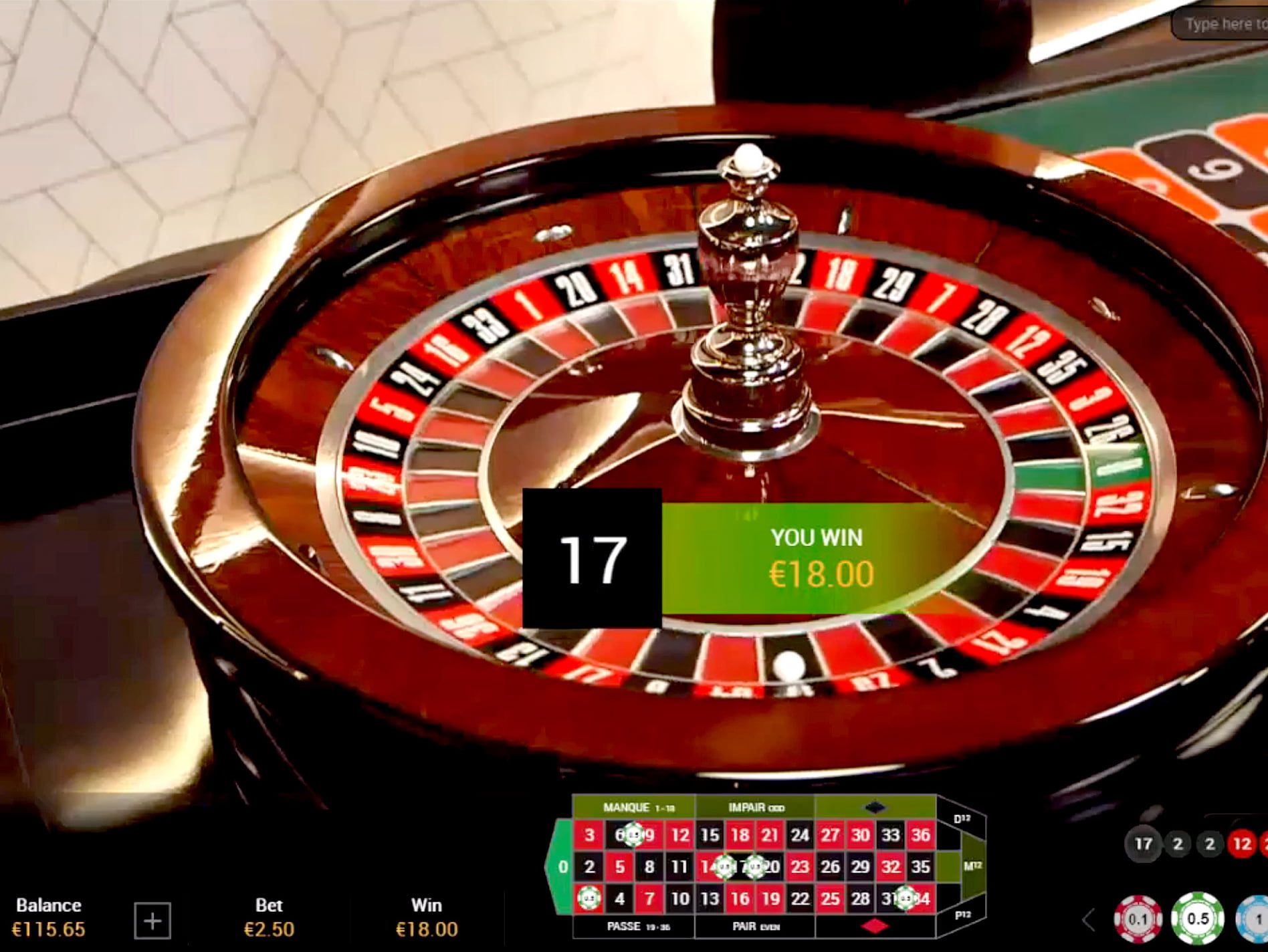 Casino que aceptan Tarjetas de Crédito ruleta electronica 831526