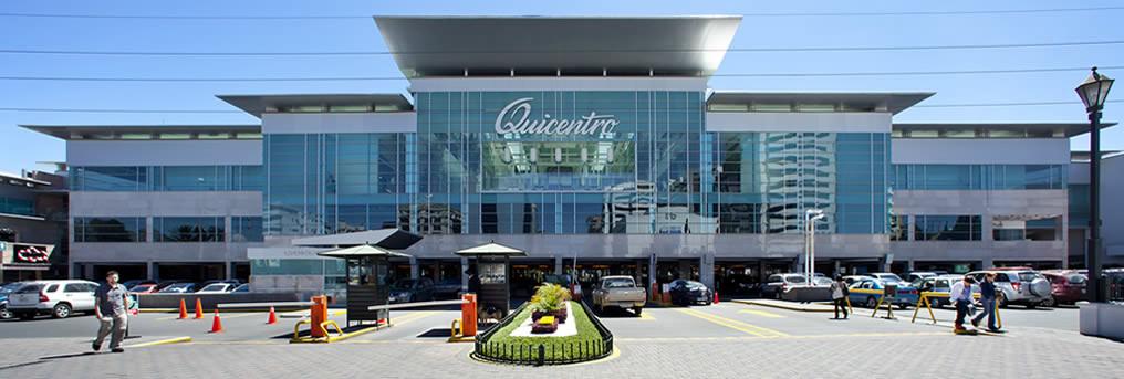 Casino online en español casino888 Ecuador 132950