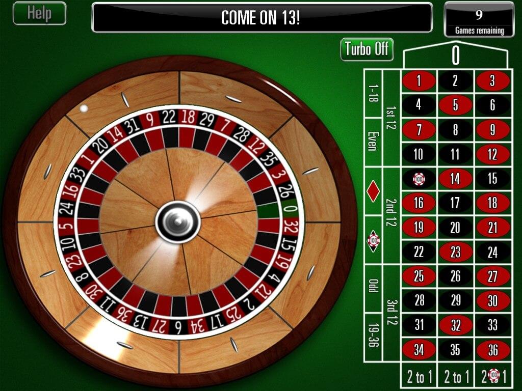 5dimes funding methods top juegos de casino más populares 80789