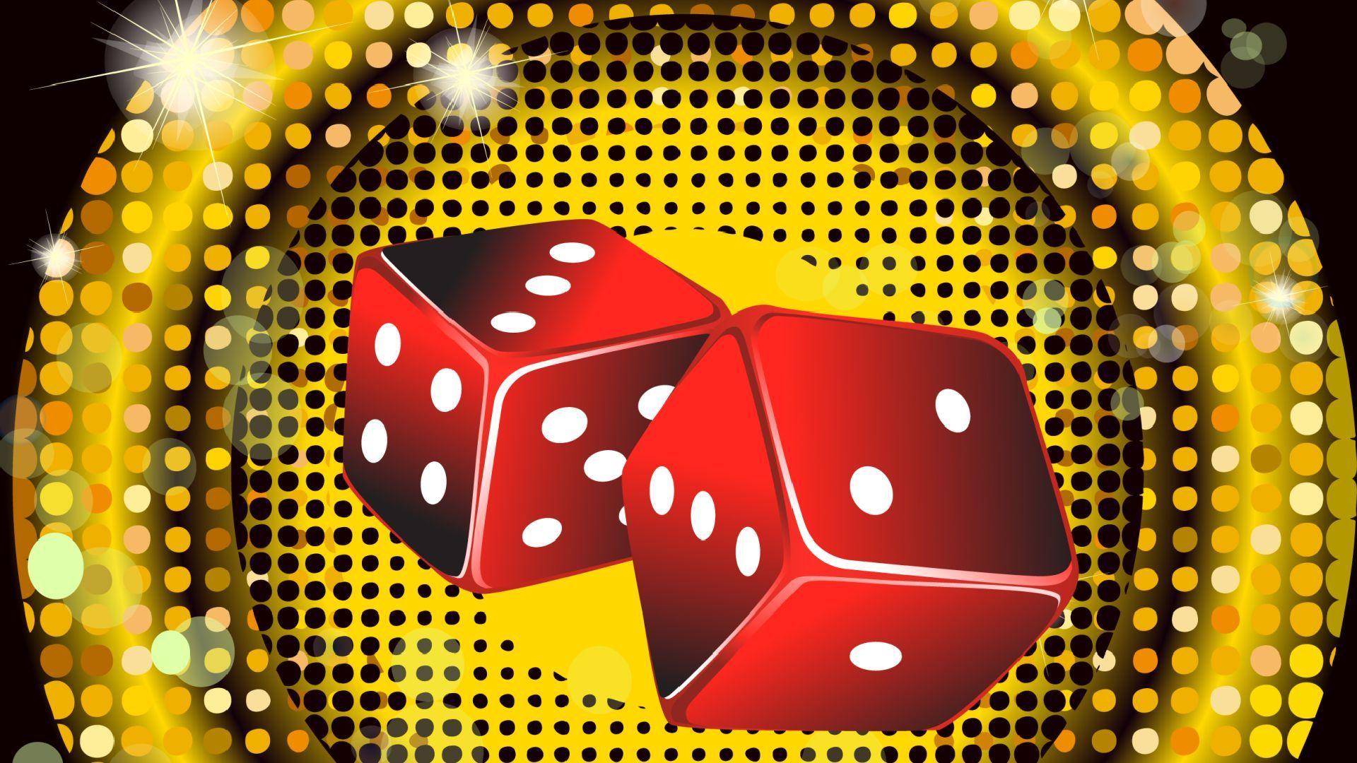 5dimes funding methods top juegos de casino más populares 29611