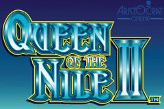 Juegos casinoMoons com tragamonedas queen of the nile 464790