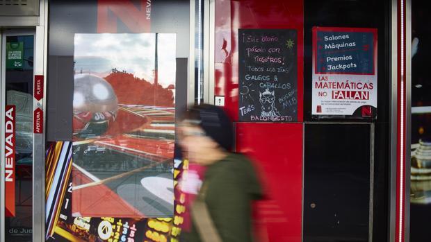 Cupones casino casas de apuestas legales en Santa Fe 831017