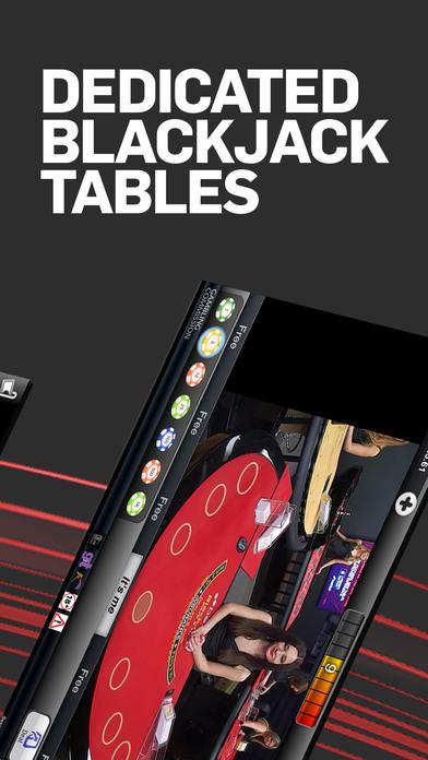 Lincecia EU casino betfair app 760969
