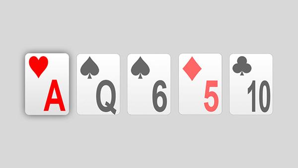 Casino en Canadá ranking 888poker 483001