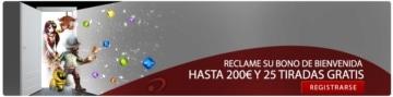 Betclic bono 10 euros de bienvenida casino 751374