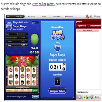 10$ gratis Inetbet botemania app 215960