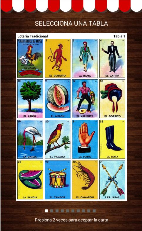 Juegos de casino top 10 como jugar loteria Guyana 517439