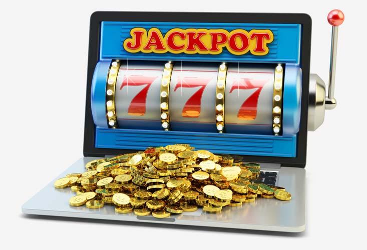 Juegos Playtech NetEnt bono bienvenida bet365 903717