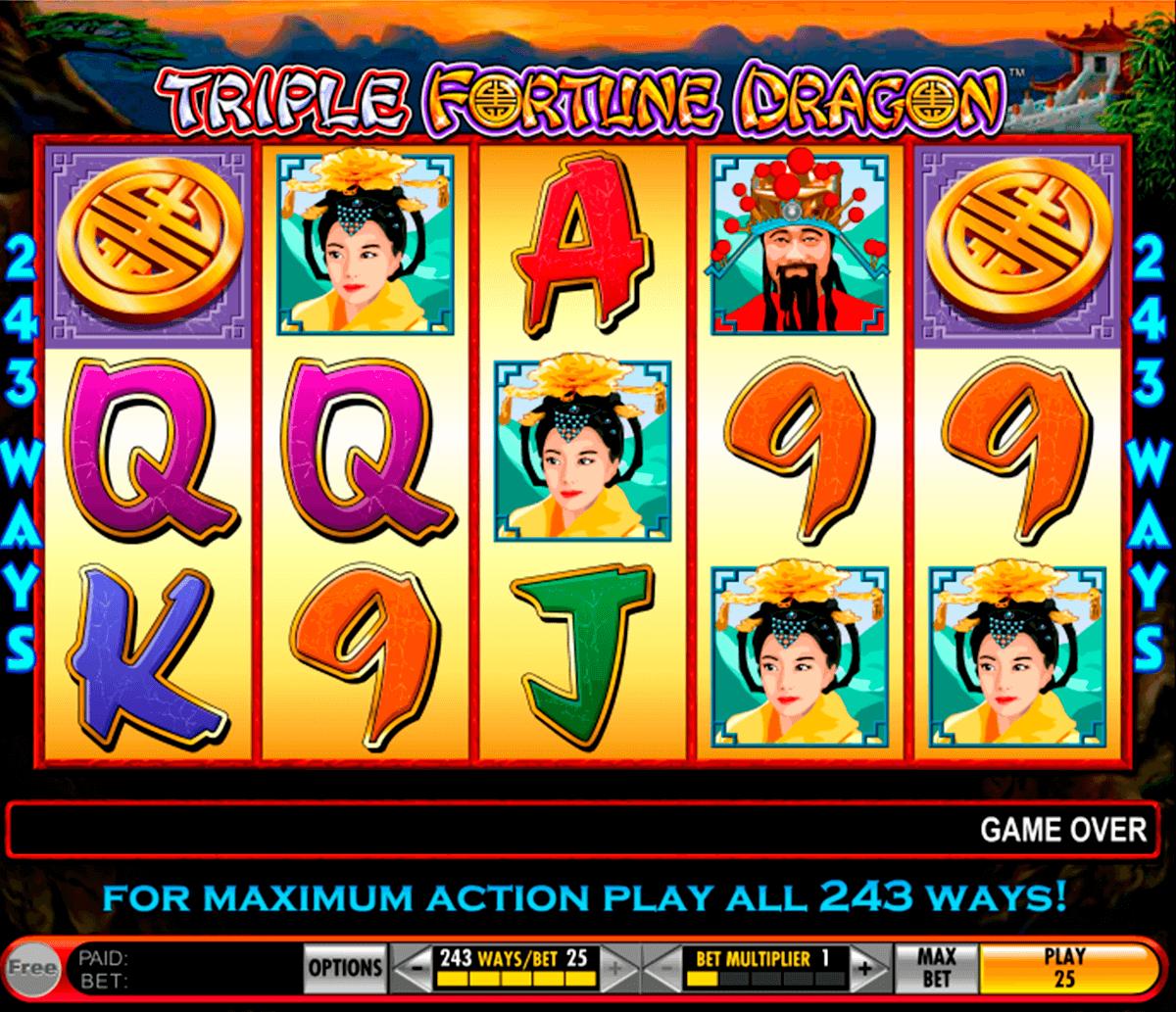 Jugar casino en linea juegue con € 100 gratis 73164