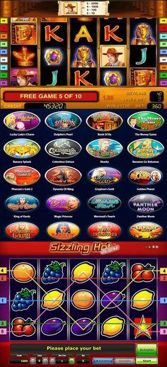 Juegos de azar en linea opiniones tragaperra Gonzos Quest 847601