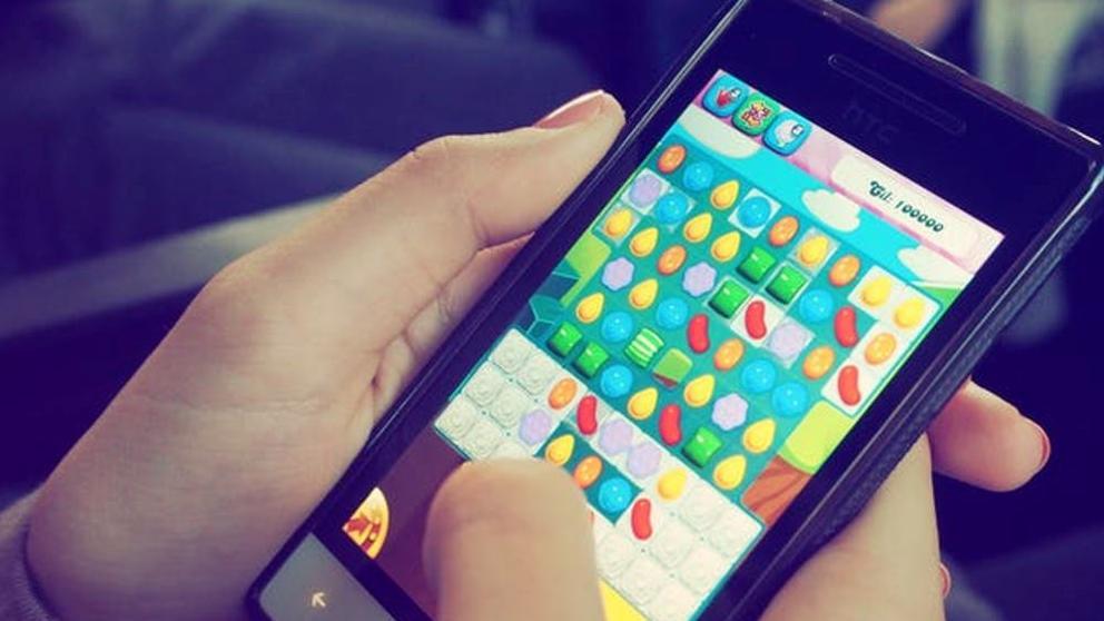 Juega desde tu smartphone sin riesgos jugar tragamonedas gratis y ganar dinero 878706