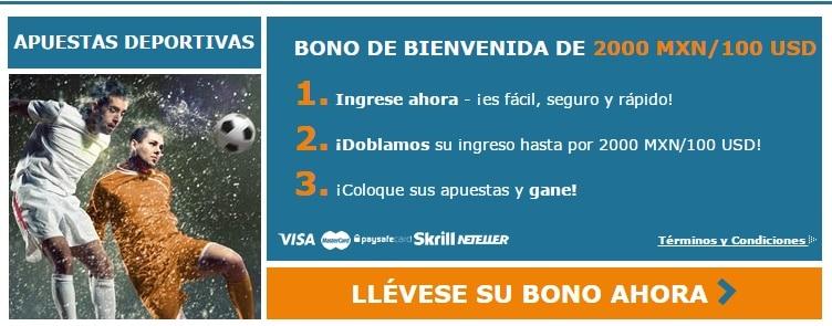 Casino online Lapalingo que es rivalo 921621