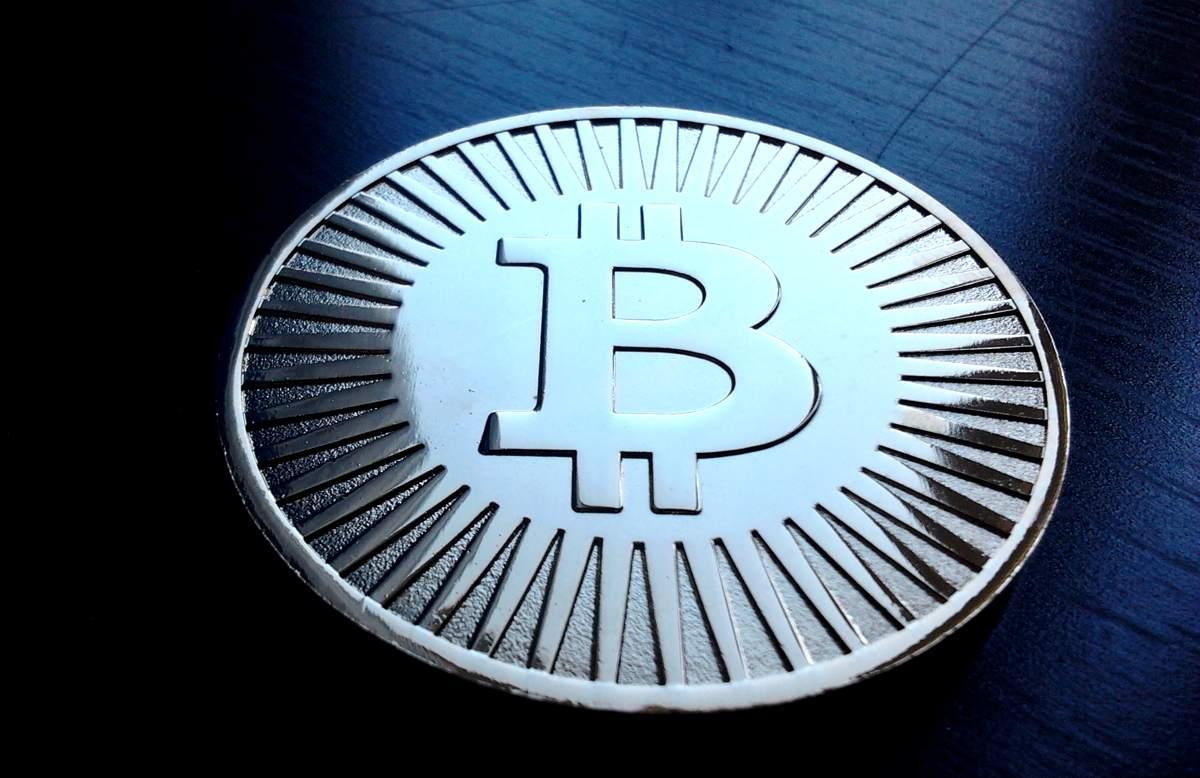 Donde se encuentra el mejor casino cheques Bitcoins 950018