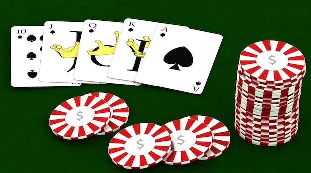Suertia apuestas descargar juego de poker 897539