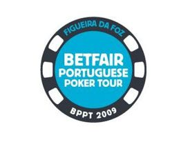Betfair poker casino seguro Portugal 666431