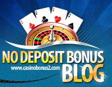 Bonos sin depositos casinos euroslots com 203801