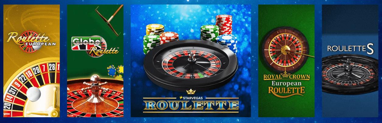 Tragamonedas gratis Royal Spins que casino online me recomiendan 492539