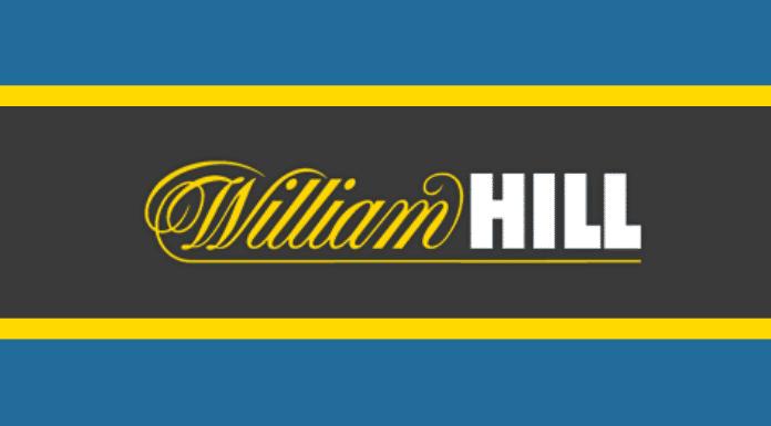 Casino Marca apuestas william hill 150 154032