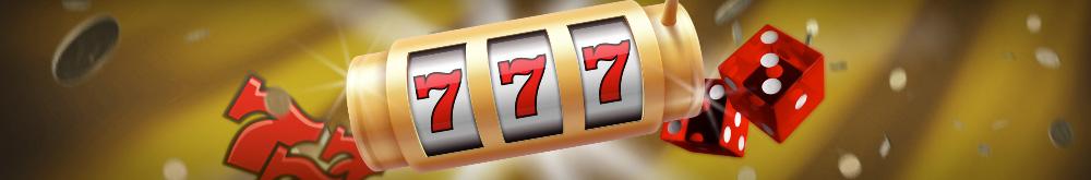 Casinos online gratis sin deposito bonos en Australia 365497