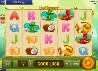 Adaptado casino móviles magic merkur slots 768204