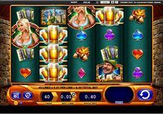 Descrubre Energy casino descargar slot igt gratis 801051