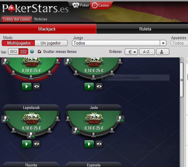 Blackjack Twins jugar online dinero ficticio 859720