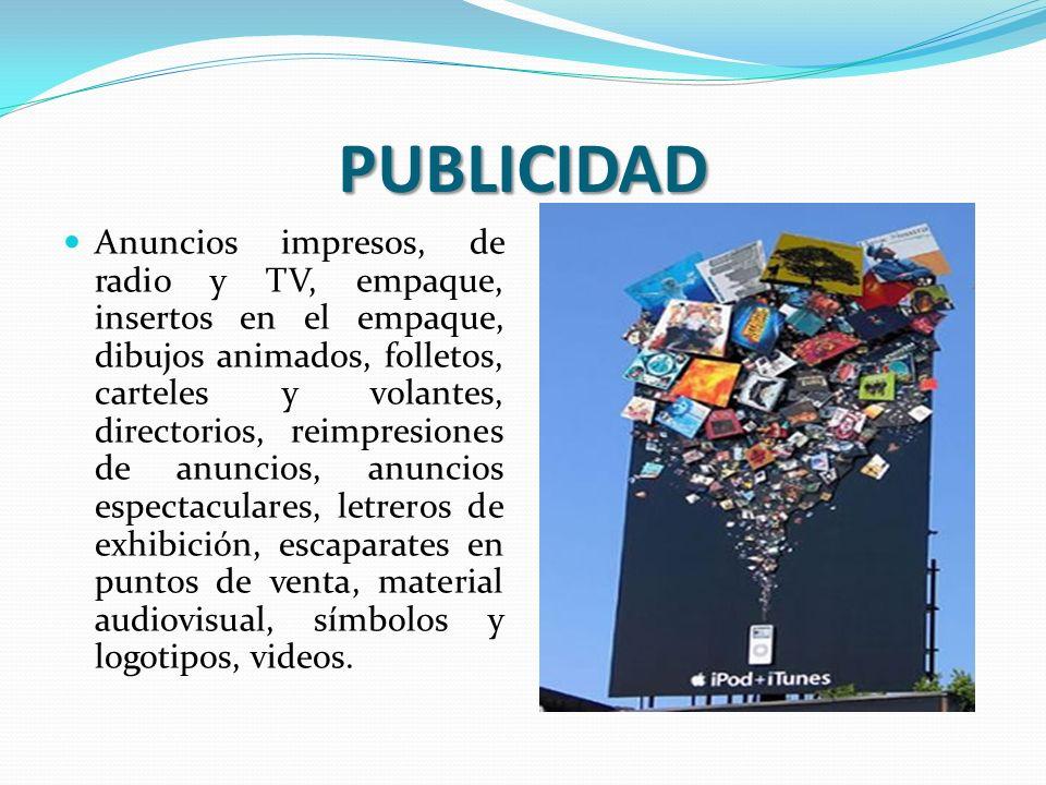 Promocion de ventas descargar juego de loteria Manaus 727132