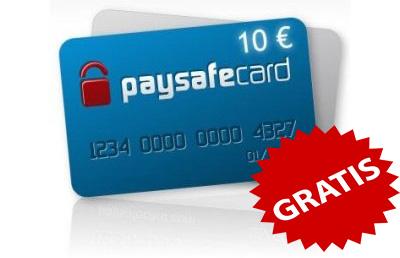 Titanbet bono apuestas euromillion premio 137890