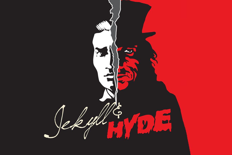 Jekyll and Mr bonos del tesoro 205023