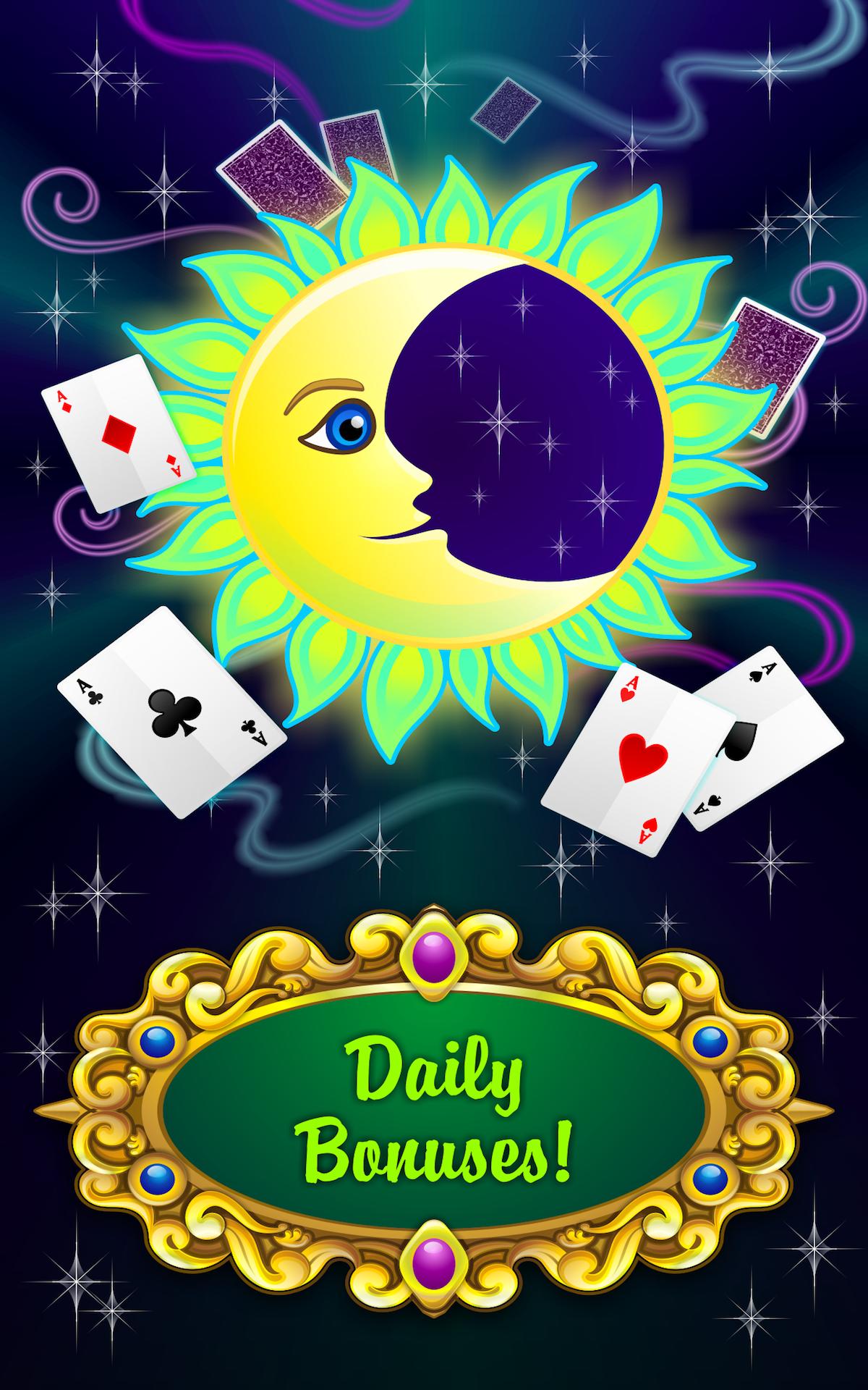 Tiradas gratis fortune teller slots vegas casino free coins 422558