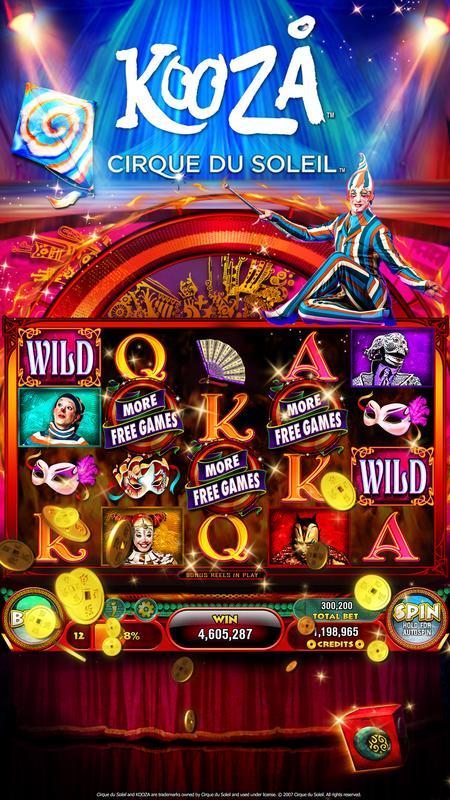 88 fortunes descargar juegos WildVegascasino com 257602