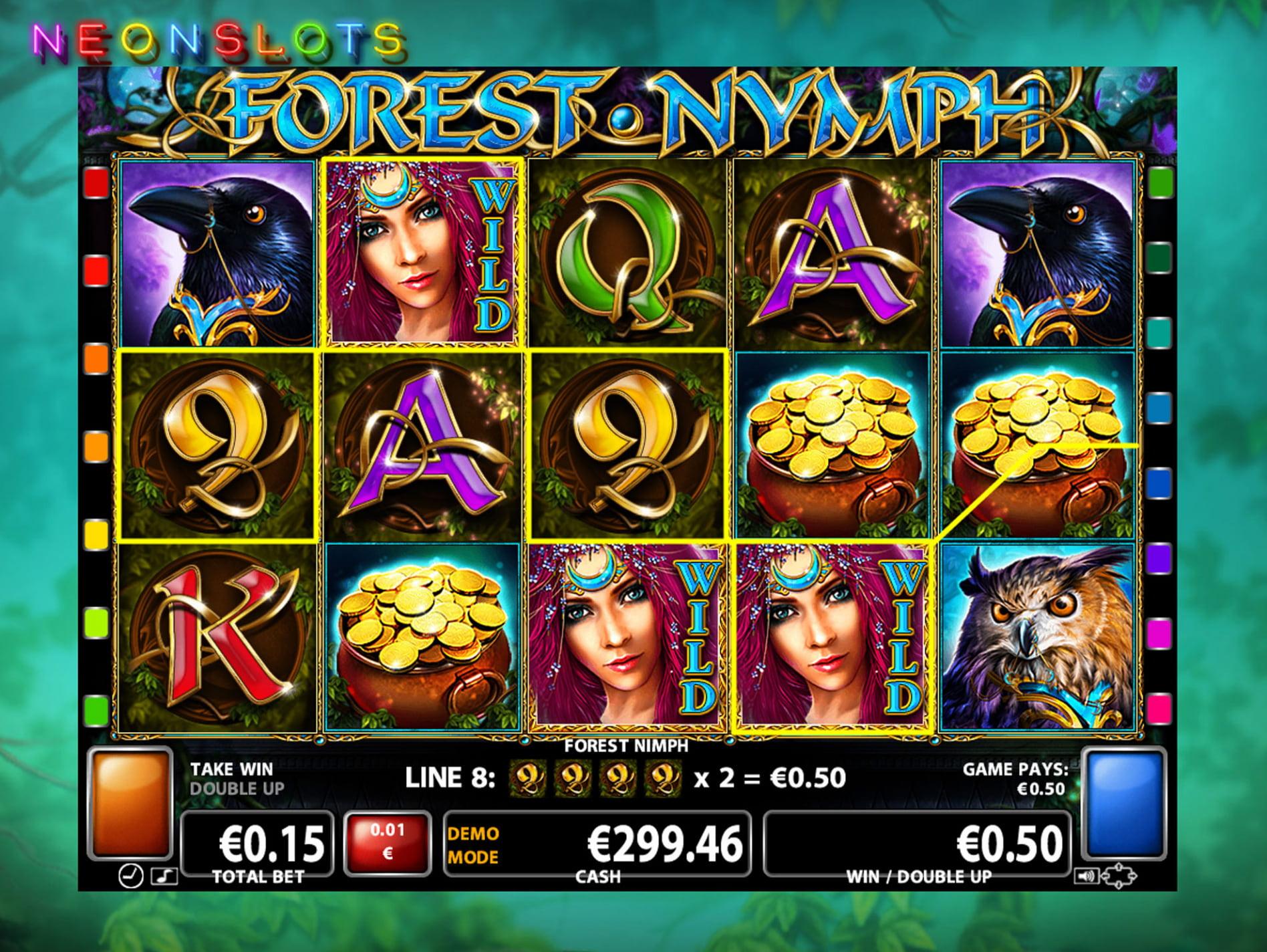 Technologies casino jugar tragamonedas gratis habichuelas 566346