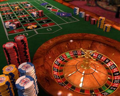 Trucos para la ruleta online casinos con ruletas en vivo 358172