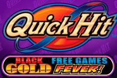 Juega desde tu móvil de forma segura slotsup free slots online spins 762018