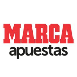 Casino online dinero real sin deposito legales en León 789269