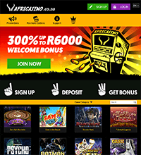 Ruleta online con tarjeta de credito promotions daily updated casino 661449