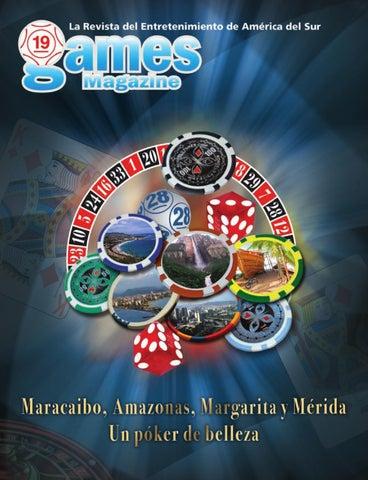 Tragamonedas las mas espectaculares 888 poker São Paulo 853415